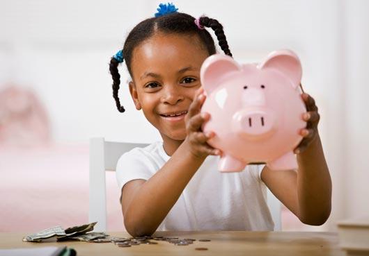 15 formas de divertidas en que tus hijos pueden ganar dinero-MainPhoto