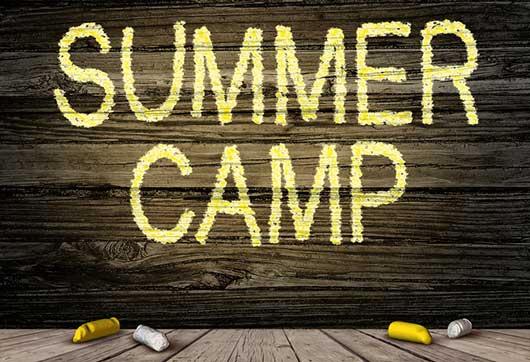 15 campamentos de verano diferentes para tus hijos-MainPhoto