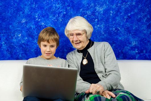 15-formas-divertidas-en-que-tus-hijos-pueden-ganar-dinero-photo10