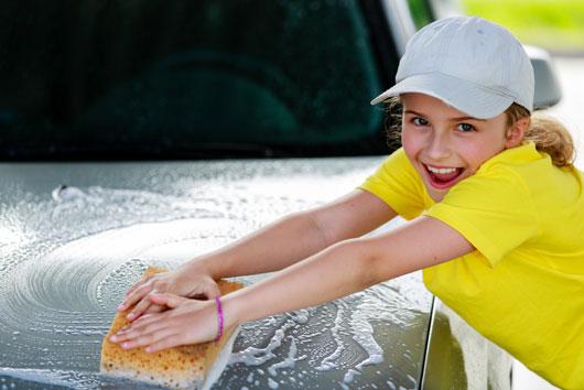 15-formas-divertidas-en-que-tus-hijos-pueden-ganar-dinero-photo4