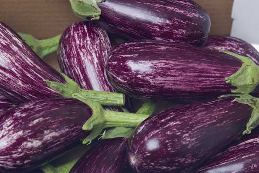 7-Things-You-Should-Know-About-Nightshade-Veggies-Photo1