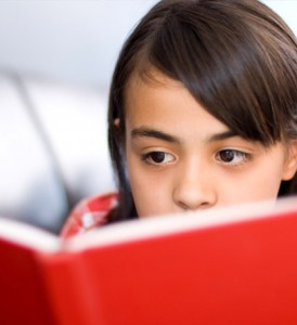 3 Keys to Your Child's Academic Success