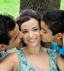 online dating tips single moms The world's premier personals service for dating single parents, single fathers and single moms totally free to place profile and connect with 1000s of other single parents near you.