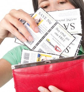 Best Coupon Sites for Your Pocketbook
