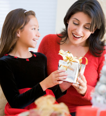 5 perfect gifts for mom this christmas and anytime mamiverse Perfect christmas gifts for mom