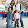Traveling With Kids? Tips for a Smoother Trip
