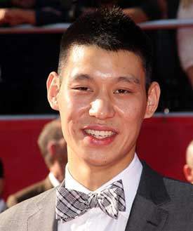 5 Things Linsanity Teaches Women-MainPhoto