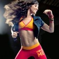 The Queen of Lean: 7 Questions for Zumba ® Celebrity Instructor, Kass Martin