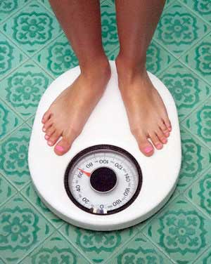 Fat Girl Follies: Diet Disasters & Triumphs