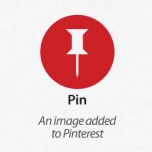 Pinterest: How to Use It, Proper Pin Etiquette