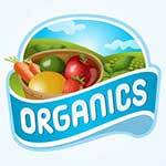 Buying Organic Food on a Budget