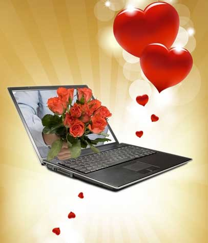 Looking for Love? Try These Popular Latino Dating Sites