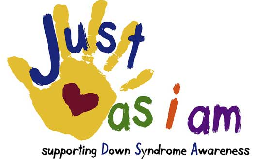 How to Address Down Syndrome Awareness Month as the Parent of a Child with Special Needs
