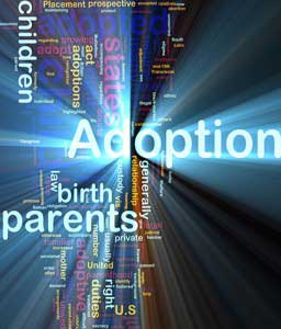 5 Questions NOT to Ask an Adoptive Family