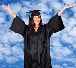 Alternatives to University: Vo-Techs & Community Colleges