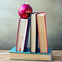 5 Ways to Keep Your Kids Learning During the Holidays