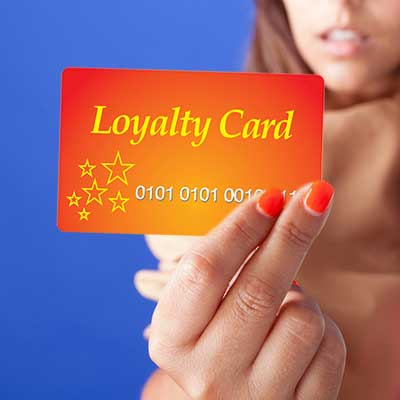 Loyalty & Incentive Programs That Moms Should Check Out