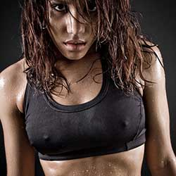 Medical Myth Buster: Sweating Helps You Lose Weight Faster