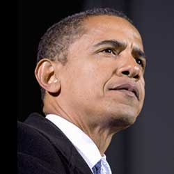 Latinos to Obama: It's Payback Time