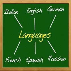 Is Your Bilingual Kid Smarter? ¡Sí!