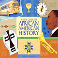 Books to Celebrate Black History Month-NFO