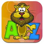 Mommy Maestra: Apps For Reading In Spanish