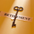 Retirement Plans for Freelancers & the Self-Employed-NFO