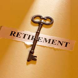 Retirement Plans for Freelancers & the Self-Employed