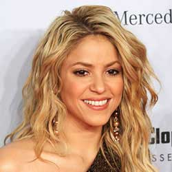Parenting Tips for Shakira: New Baby Do's & Don'ts