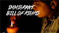 The Immigrant Bill of Rights
