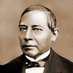 What Benito Juárez & Abraham Lincoln Had in Common-MainPhoto