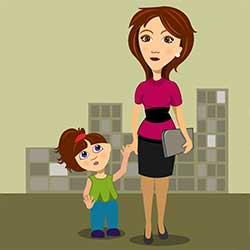 4 Great Ways to Observe Take Our Daughters (and Sons) to Work Day