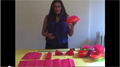 Cinco de Mayo Crafts-VID