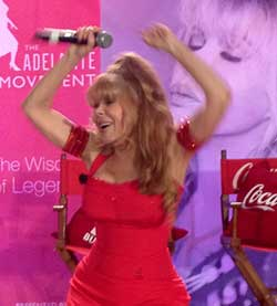 Is Sofia Vergara the Modern Charo?-Photo2