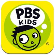 The Best PBS Apps for Your Kids