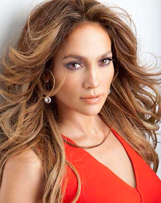 JLo Multitasking: NUVOtv, 'American Idol' & A New Song