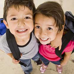 Latino Children Surpass Whites In Texas Schools-Fox News Latino