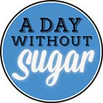 Latino Children's Book Publisher Launches 'A Day Without Sugar' Campaign