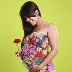 Mother's Day Gifts for Moms-to-Be