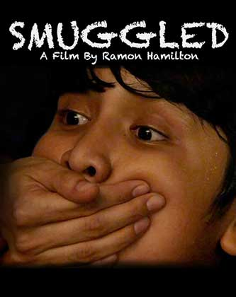 'Smuggled,' an Indie Film Celebrating Immigrant Mothers