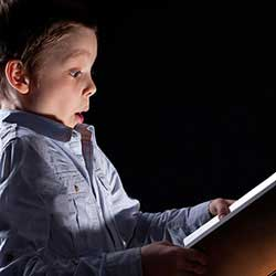 Are Children Reading the Wrong Books in School?