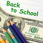 10 Money-Saving Back to School Tips