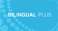 Bilingual Plus Vid