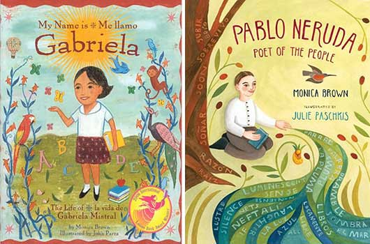 Children's Books to Help You Celebrate Hispanic Heritage Month-MainPhoto