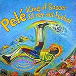 Children's Books to Help You Celebrate Hispanic Heritage Month