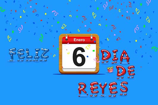 Downloadable 'Dear Reyes' Letter-MainPhoto