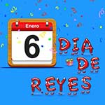 Downloadable 'Dear Reyes' Letter #BilingualPlus
