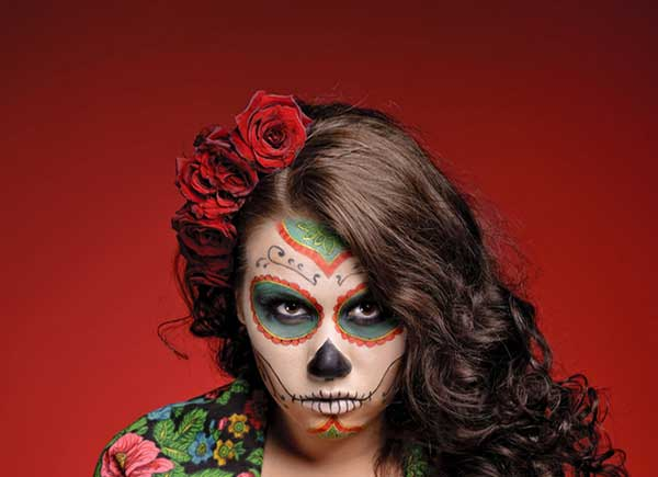 Day of The Dead: What it Really Means in Mexico