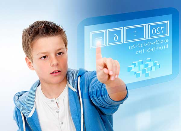 Is Virtual School Right for Your Child?