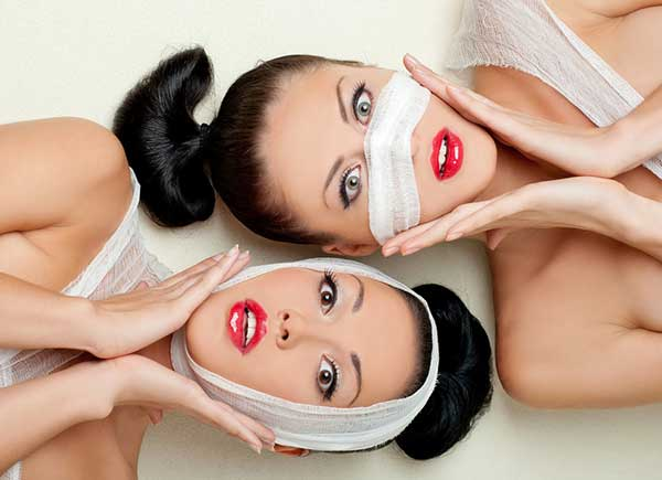 5 Plastic Surgery Predictions for 2014